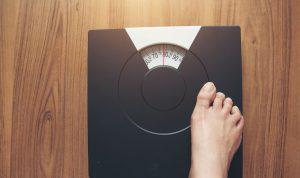 anoreksia
