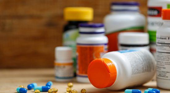 kecanduan obat penenang